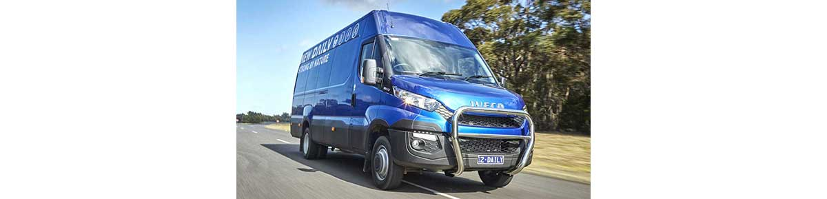 Iveco Daily 2.jpg